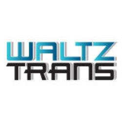 Waltz Trans